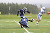 Middlebury College Football 2011 : 3 galleries with 1347 photos