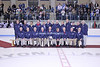 Middlebury '61 Hockey Reunion : 1 gallery with 384 photos