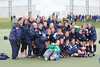 Middlebury College Field Hockey 2012 : 3 galleries with 481 photos