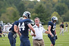 Middlebury College Football 2012 : 5 galleries with 1989 photos