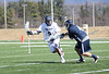 Middlebury College Lacrosse 2012 : 1 gallery with 198 photos