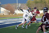 Middlebury College Lacrosse 2013 : 10 galleries with 2664 photos