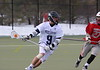 2015 Middlebury College Lacrosse : 6 galleries with 1536 photos